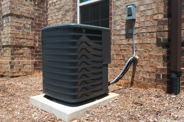 Why Your Air Conditioner Unit Needs Clearance