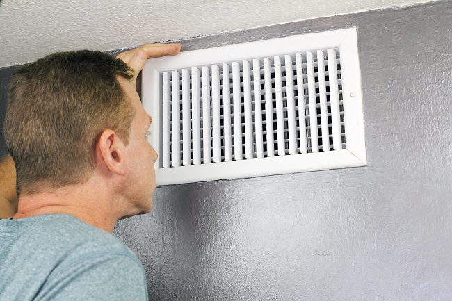 Is System Maintenance Necessary for Air Conditioning?