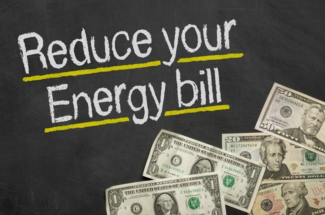 6 Ways to Save Money On Your HVAC System
