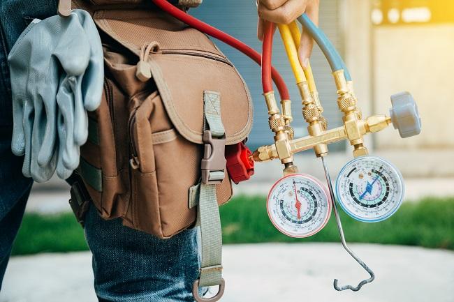 4 Important HVAC Maintenance Tips for Winter