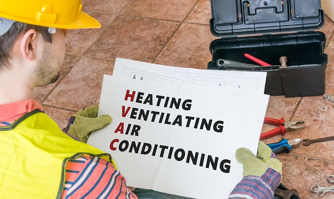 Service Your Air Conditioner Now