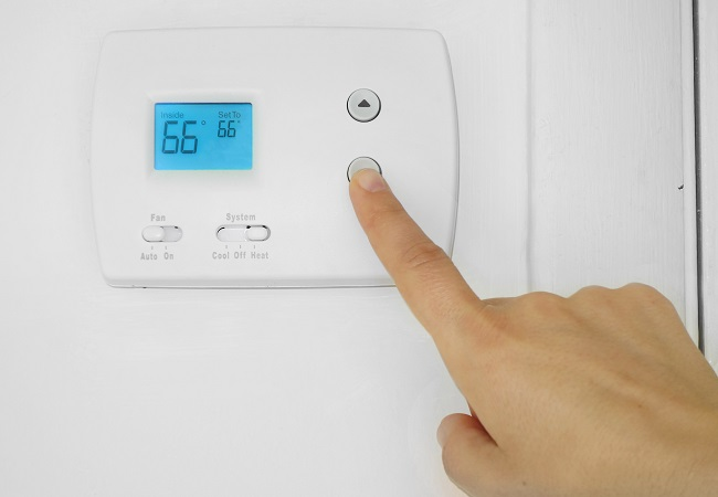 What Should You Do If Your Air Conditioner Won't Turn On?