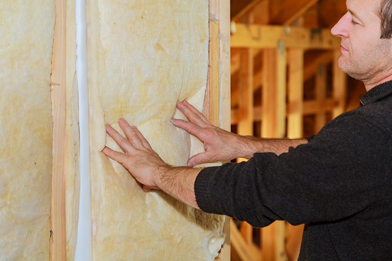 Attic Insulation: An Effective Tool For Reducing Heating And Cooling Costs