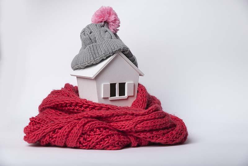 4 Benefits You Get For Regular Heater Maintenance