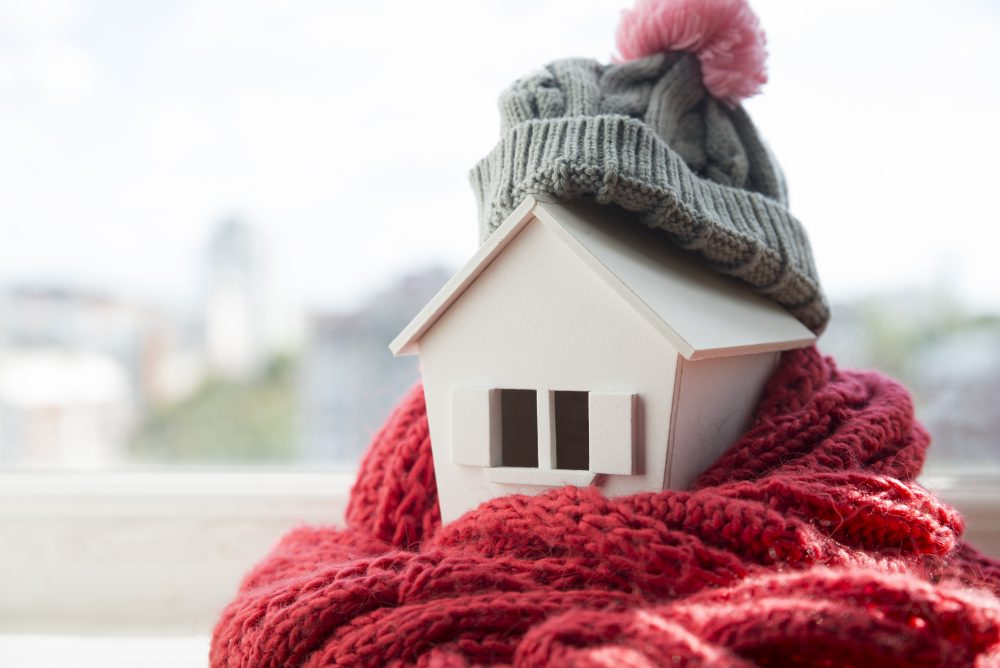 An HVAC Contractor's Role in Your Comfort