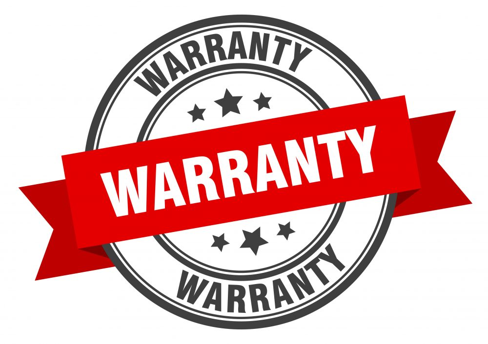 Is Your HVAC Under Warranty? Make Maintenance a Priority