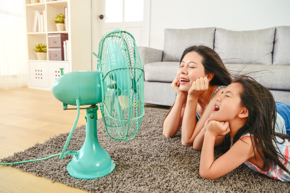 Helpful AC Repair Tips To Keep You Cool this Summer