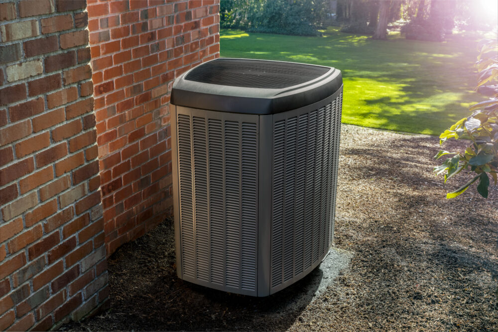 3 Things to Consider When You Get HVAC Replacement